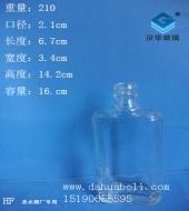 150ml玻璃小酒瓶