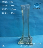 130ml玻璃花瓶