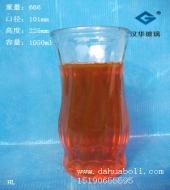 1000ml玻璃花瓶