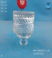 玻璃酒瓶盖
