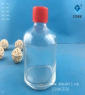 180ml玻璃瓶