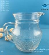 500ml玻璃冷水壶