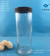 500ml玻璃水杯