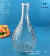 500ml玻璃花瓶