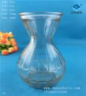300ml风信子专用玻璃瓶