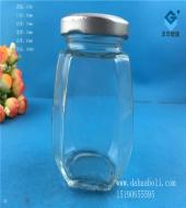 180ml麻辣酱玻璃瓶