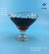 100ml冰激凌玻璃杯