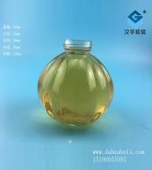 240ml玻璃瓶