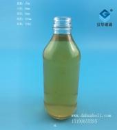 150ml香油玻璃瓶