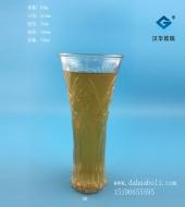 750ml玻璃花瓶