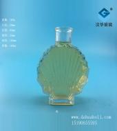100ml玻璃瓶