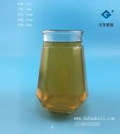 670ml玻璃花瓶