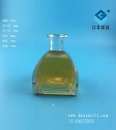 100ml蒙古包香薰玻璃瓶