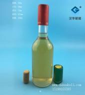 450ml玻璃葡萄酒瓶