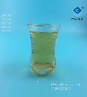 65ml玻璃杯