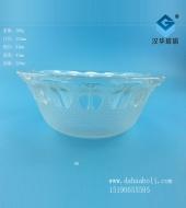 250ml玻璃碗