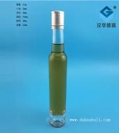 240ml玻璃酒瓶