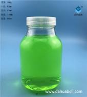 63口组培玻璃瓶