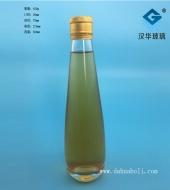 300ml饮料玻璃瓶