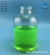 800ml组培玻璃瓶