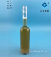340ml玻璃酒瓶