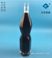 700ml高档红酒玻璃瓶