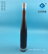 387ml冰酒玻璃瓶