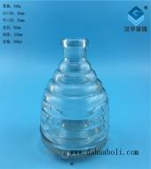 300ml玻璃捕蝇器