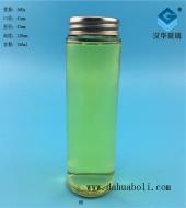 150ml圆形胡椒粉玻璃瓶